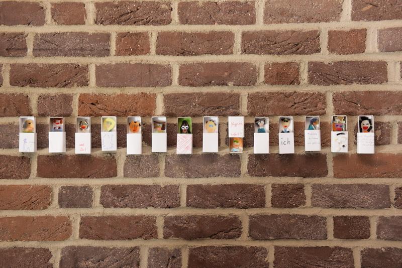 """Fachtagung #pb17 """"Perspektive Begabung: Begabung braucht Persönlichkeit"""" der Bildung & Begabung gGmbH im Maternushaus Köln am 9.5.2017"""