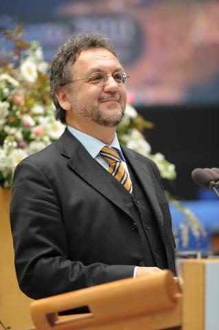 Journalist, 2010