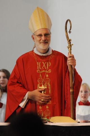 Weihbischof in Köln, 2014