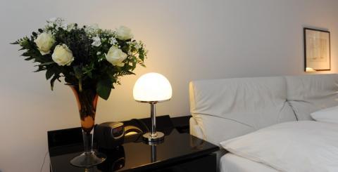 Best Western Hotel Domicil, Bonn